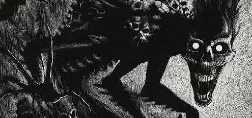 Night Terrors Graphic 845x321