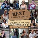 RENT-October-2-3
