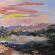 Winter-Mountain-Sunset---deJoly-LaBrier-web