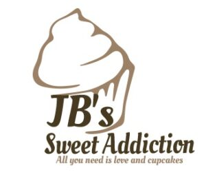 Food Truck Stop w. JB's Sweet Addiction @ Carrollwood Cultural Center