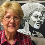 Jennifer-Houdeshell-150x150