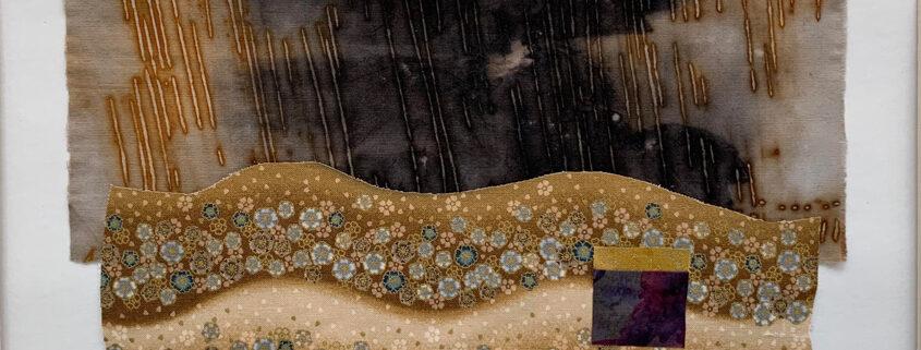 Storming---Barbara-Kazanis-845x321